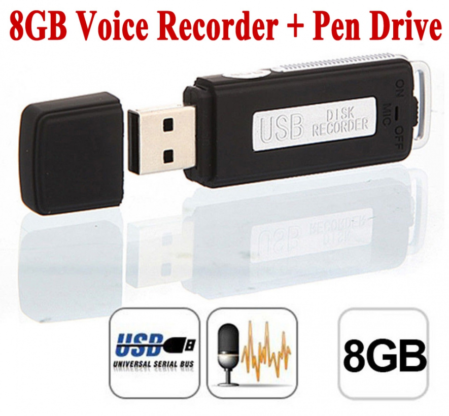 ../uploads/2_in_1_voice_recorder_and_8gb_usb_flash_drive_(8)_1535364247.jpg