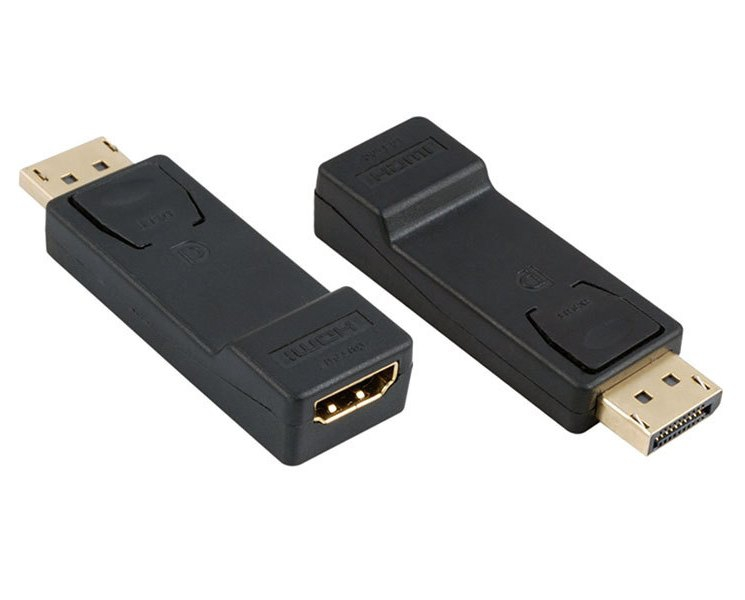 erfaring liberty hdmi adapter