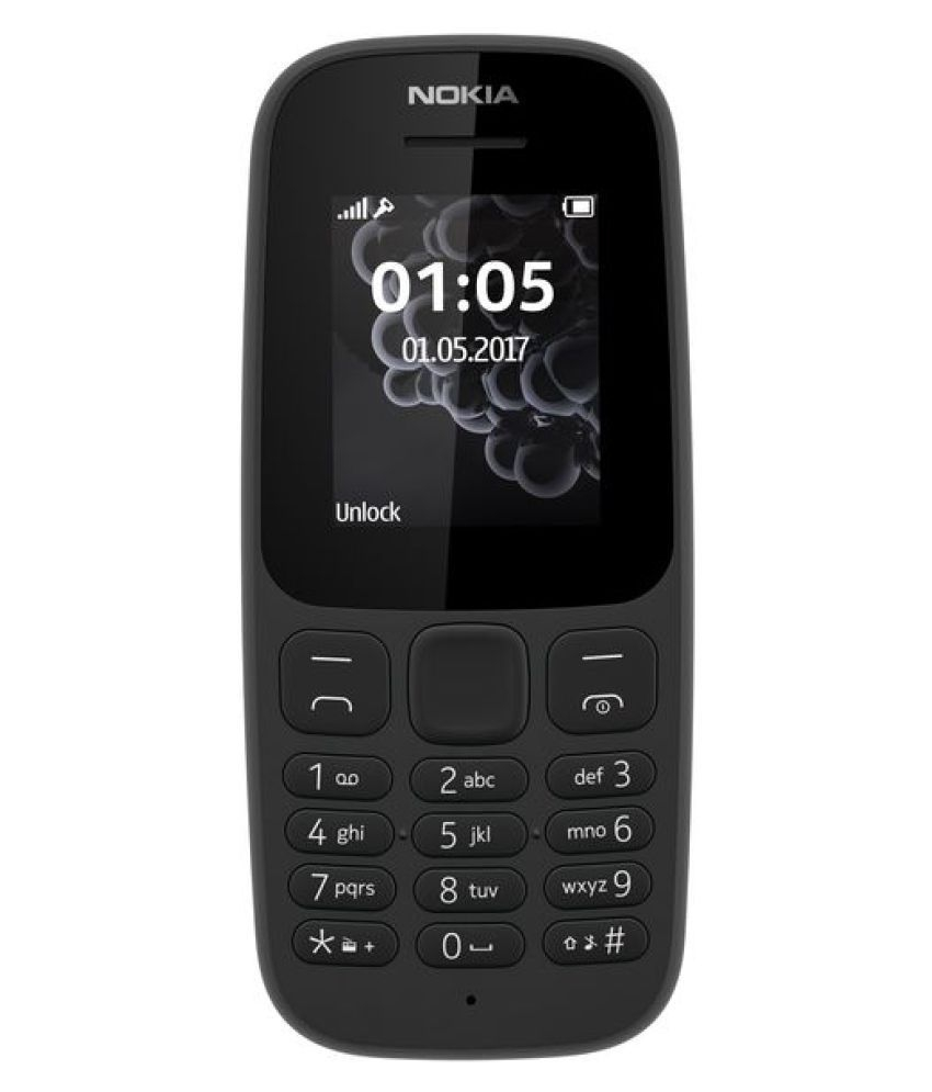 Lankagadgetshome 94 778 3939 25 Cheapest Online Gadget Store In Remax Car Charger 3 Port Usb 36a Uploads Nokia 105 Dual Sim 2017 6 1524735693