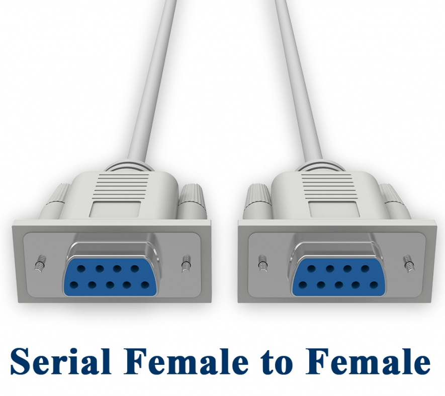 ../uploads/rs232_db9_9pin_female_to_female_serial_port_cable__1532073239.jpg
